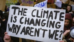 Continue reading: How do we change the conversation about climate change — and start doing more about it?