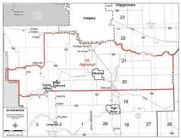 Continue reading: Alberta election: Highwood results