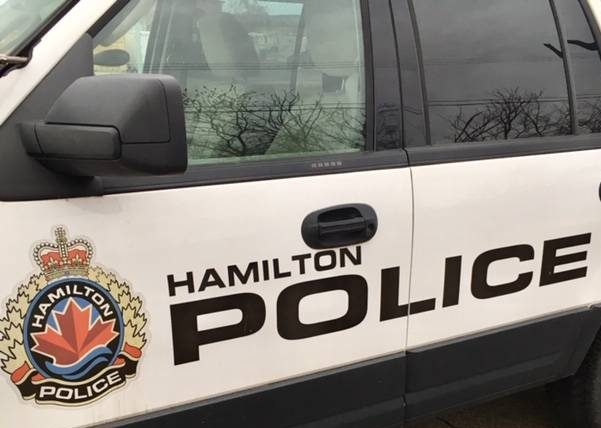 Hamilton police are looking for witnesses after a shooting in Stoney Creek.