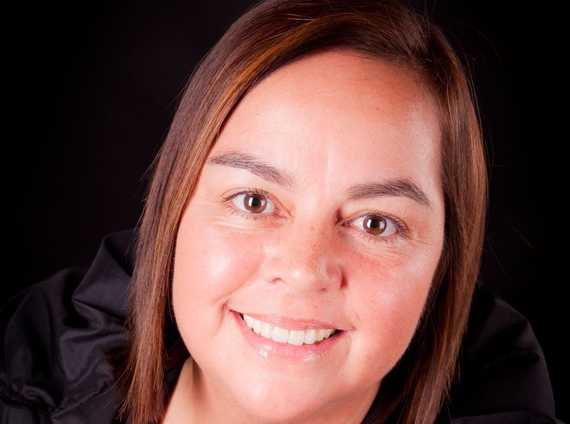 The Squamish Nation confirmed on Friday that Krisandra Jacobs is facing criminal charges of fraud over $5,000 and theft over $5,000.