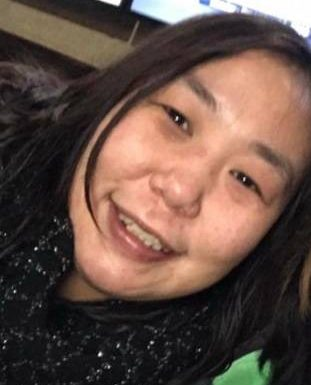 A second person has been arrested in connection with the death of 37-year-old Susan Kuplu, who was initially thought to be a missing person, Ottawa police say.