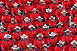 Continue reading: This is why $220 million was not enough to fix the RCMP