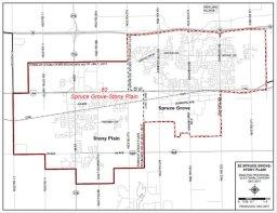 Continue reading: Alberta Election: Spruce Grove-Stony Plain results