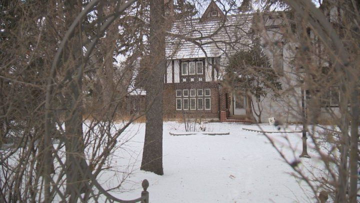 Saskatchewan Heritage Foundation Review Board has put forth a recommendation that a third party on the property be done to determine the estimate for its revival.
