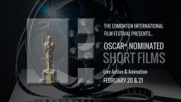 Continue reading: OSCAR Nominated Short Films: LIVE ACTION