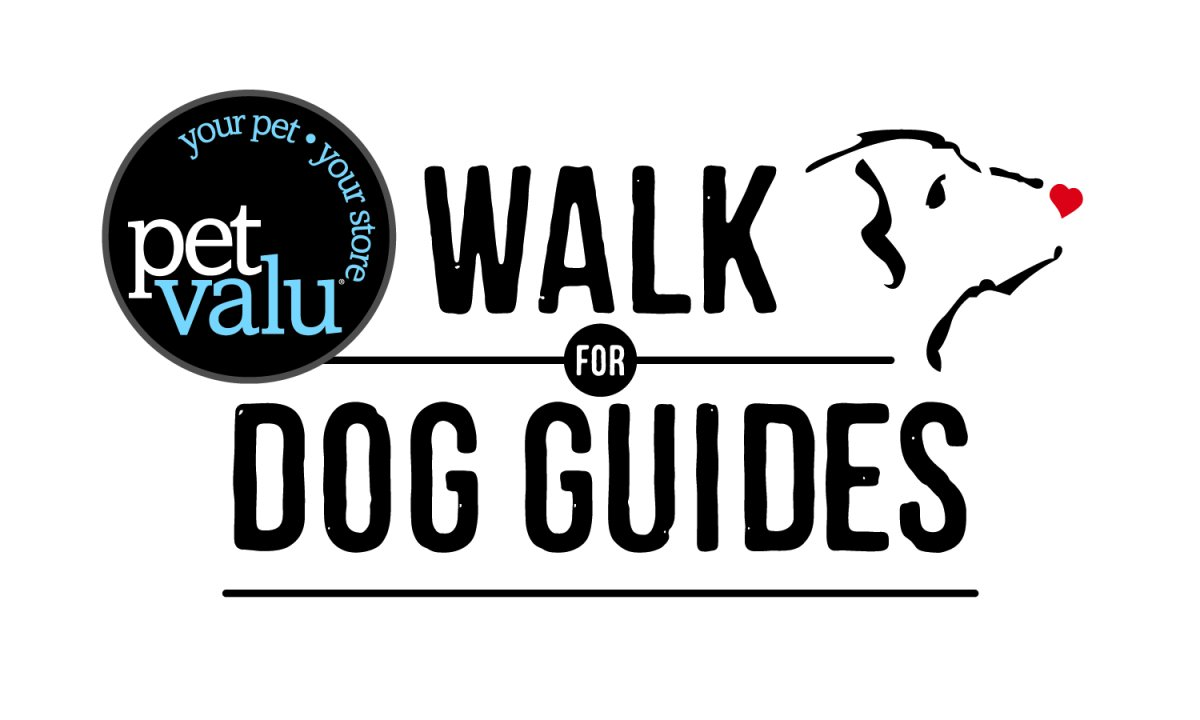 Vancouver residents have the opportunity to help Canadians with medical or physical disabilities obtain Dog Guides at no cost by participating in the Pet Valu Walk for Dog Guides this spring.
