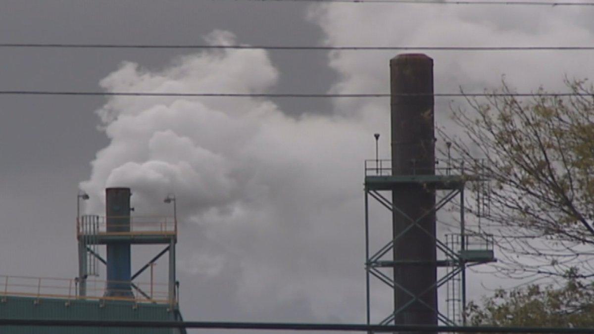 Edmundston, N.B., declares climate emergency - image