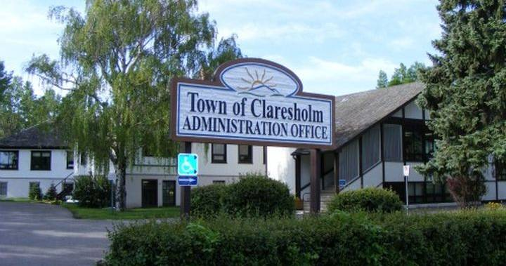 Human Rights complaint filed by former Councillor against the town of Claresholm has been officially dismissed.