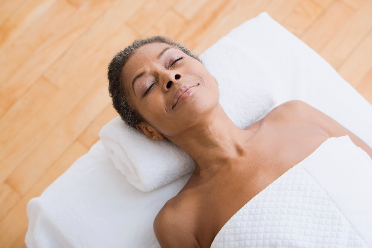 """Does soreness equal effectiveness? Here's what you need to know about getting a """"good"""" massage."""