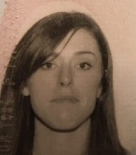 34-year-old Heather Brownlees was last known to be at her Crossfield home on January 31.