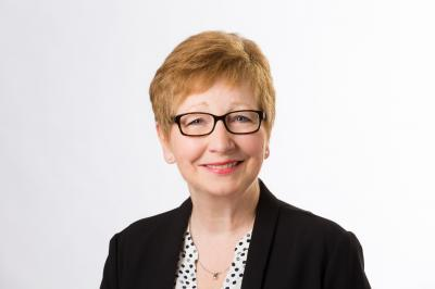 The Board of Directors of Nova Scotia Health Authority announced Tuesday that Janet Knox, President and CEO, has provided notice of her intention to retire this summer, after almost five years leading the organization.