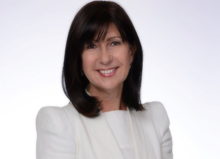 Kathy Milsom has been fired as TCH CEO following a review into the procurement of a contract with a management consultant company.