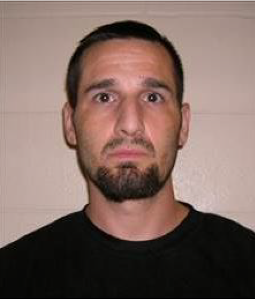 Tal Kalum LaRiviere is wanted on a Canada-wide warrant.