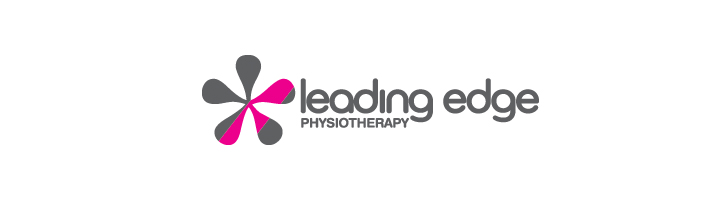 November 16 – Leading Edge Physiotherapy - image