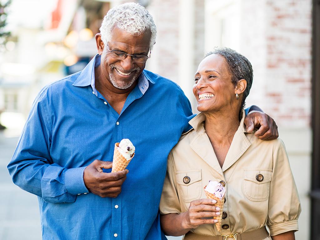 Older adult dating online dating letter sample