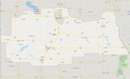 Continue reading: RCMP investigating suspicious death in Red Deer County