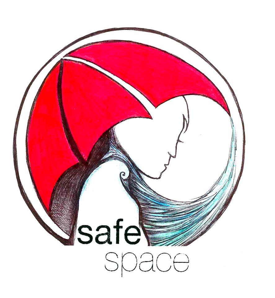 SafeSpace London issued an open letter a day after London police announced names of sex purchasers would be made public whenever possible.