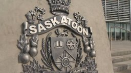 Continue reading: Common assault charge withdrawn against 2 Saskatoon police constables