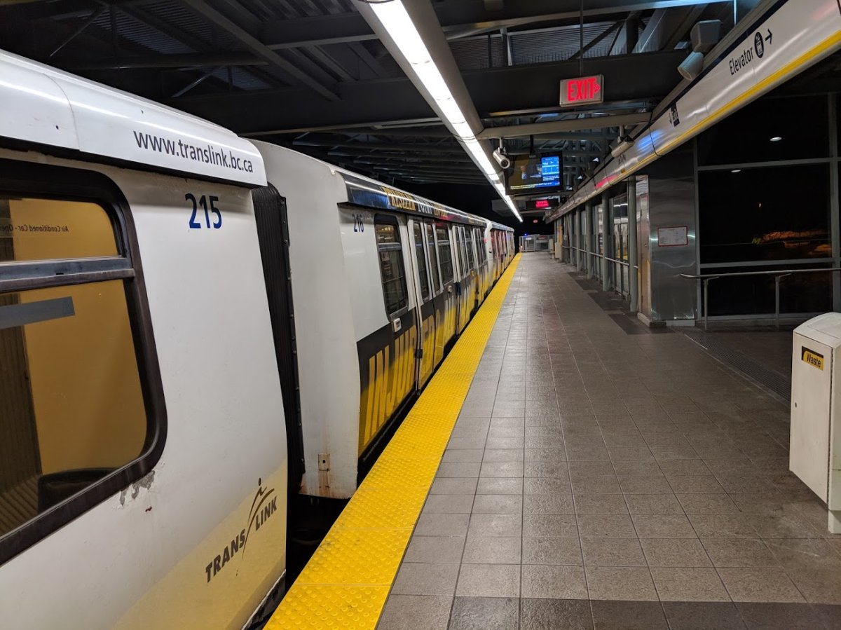 The TransLink Mayors' Council is looking for ways to get started on Phase 3 of its 10-year-transit plan.