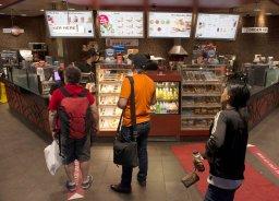 Continue reading: Edmonton businesses step up call to redesign CERB program