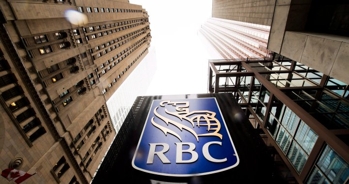 90-year-old RBC client allegedly lost $60K to fraud by longtime advisor