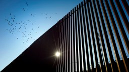 Continue reading: 4 deaths near U.S.-Mexico border may be a preview of the summer