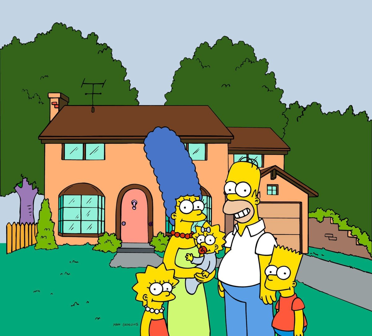 Creators and producers of 'The Simpsons' have chosen to pull an episode featuring a character voiced by Michael Jackson from circulation.