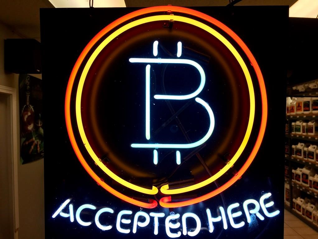 Police are warning of an uptick in fraud where scammers convince their victims to pay with Bitcoin.
