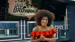 Continue reading: 'Big Brother Canada' Season 8 premiere date revealed