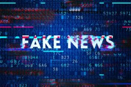 Continue reading: April Fools' hoaxes could help researchers build algorithms to better detect fake news