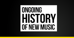 Continue reading: The Ongoing History of New Music, episode 896: A history of moshing