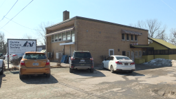 Continue reading: Quinte West council approves loan for new Quinte Humane Society build