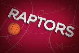Continue reading: LaVine, Markkanen lead Bulls past Raptors, 114-102