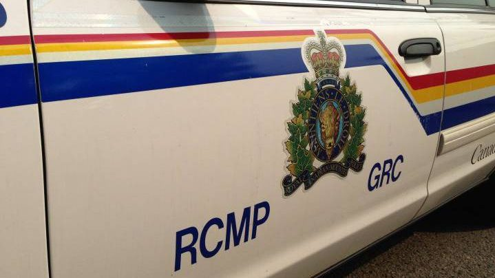 Lunenburg District RCMP have laid multiple charges following a string of break and enters in the area.