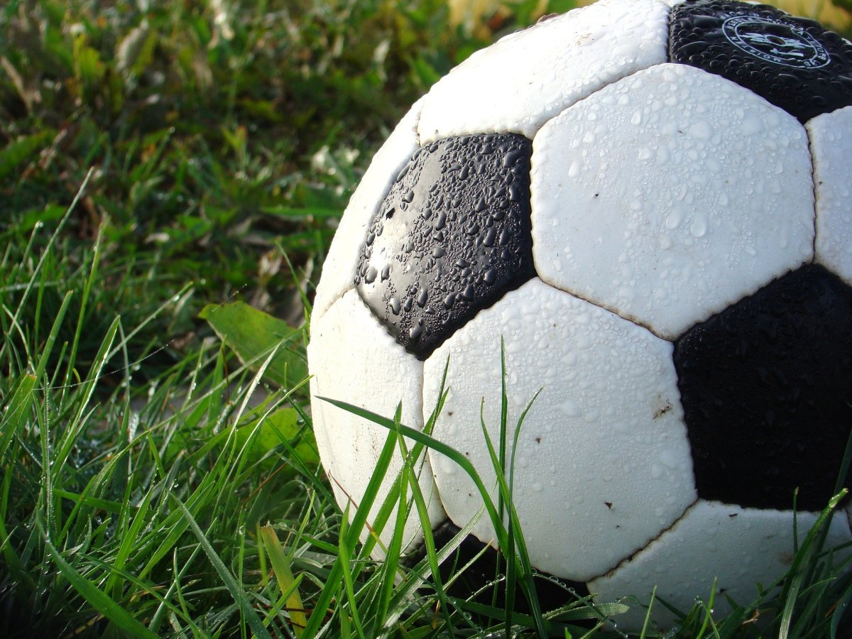 The Manitoba Soccer Association says someone in the youth soccer community has tested positive for COVID-19.