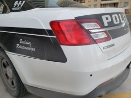 Continue reading: Impaired driving bust leads to firearms charges for Winnipeg man