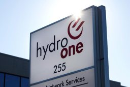 Continue reading: Hydro One reaches tentative contract agreement with union