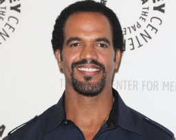 Continue reading: 'Young and the Restless' cast begins final farewell to Kristoff St. John