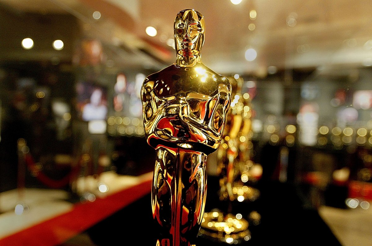 Among the new rule changes, the Academy has renamed the category Best Foreign Language Film.