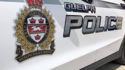 Continue reading: Guelph police investigating 2 reported indecent acts involving same suspect