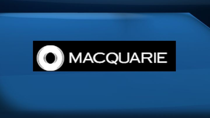 Macquarie is headquartered in Sydney, Australia and has more than 15,000 employees in 27 countries.