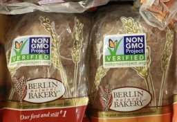 Continue reading: How much do you know about genetically modified food and non-GMO labels?