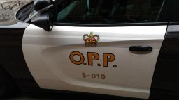 Continue reading: OPP deploy spike belt in Haldimand County traffic stop