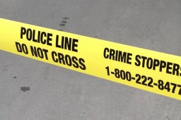 Continue reading: Man found stabbed in back in East Pubnico, N.S.