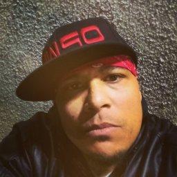 Continue reading: Kelowna standoff suspect sentenced for similar crime week earlier