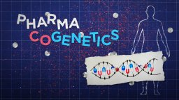 Continue reading: DNA testing: How genetic testing could make prescription drugs safer