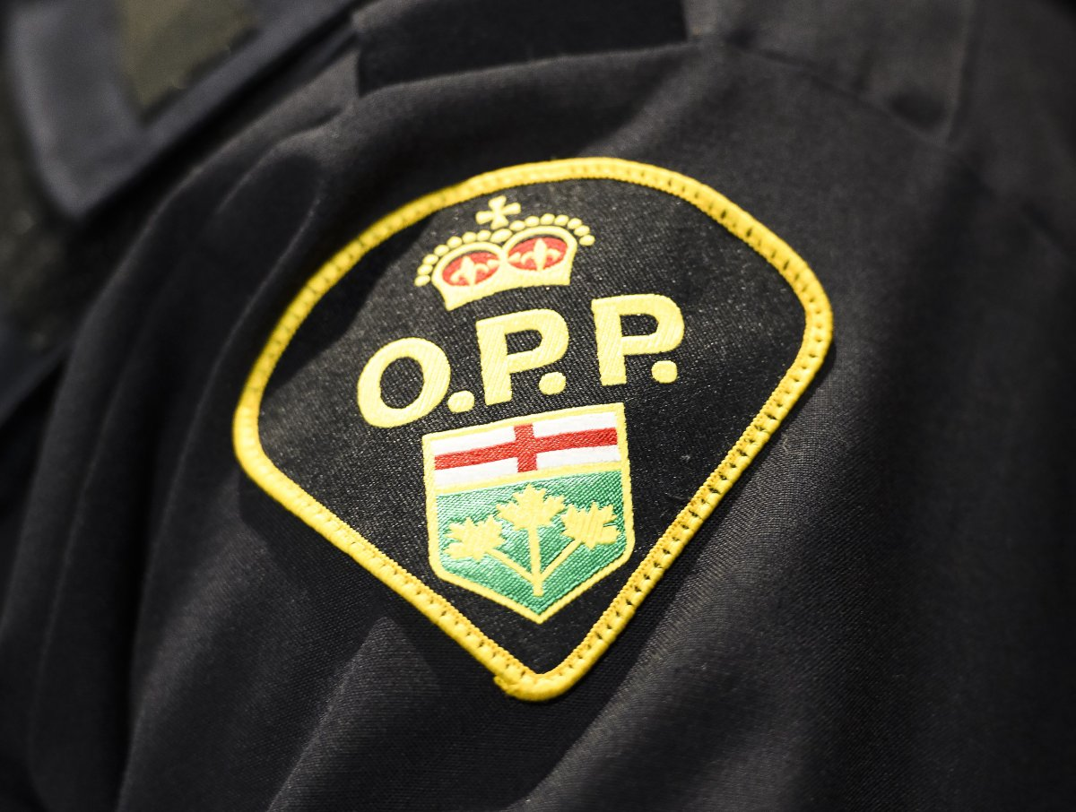 Peterborough County OPP have laid charges against a 67-year-old man in connection with reported sexual assaults from the 1970s.