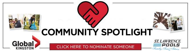Community Spotlight Kingston - image
