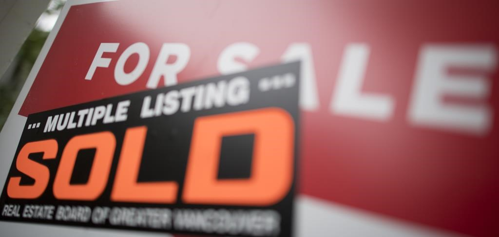 Home sales in the Kitchener-Waterloo area also rose in May compared to the previous month.