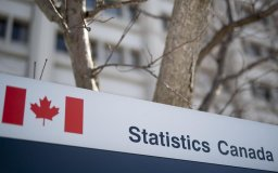 Continue reading: London-St. Thomas unemployment rate climbs to 5 % in May